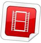 Story Boarding Icon